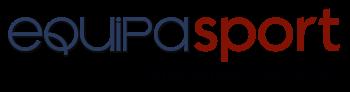 Logotipo Equipa Sport, tu equipaje deportivo